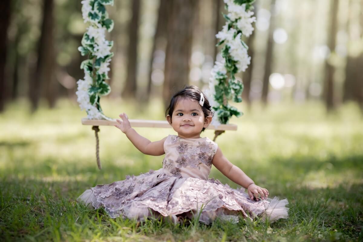 Cake Smash freelance Photographer for babies kids johannesburg gauteng south africa 2021 3
