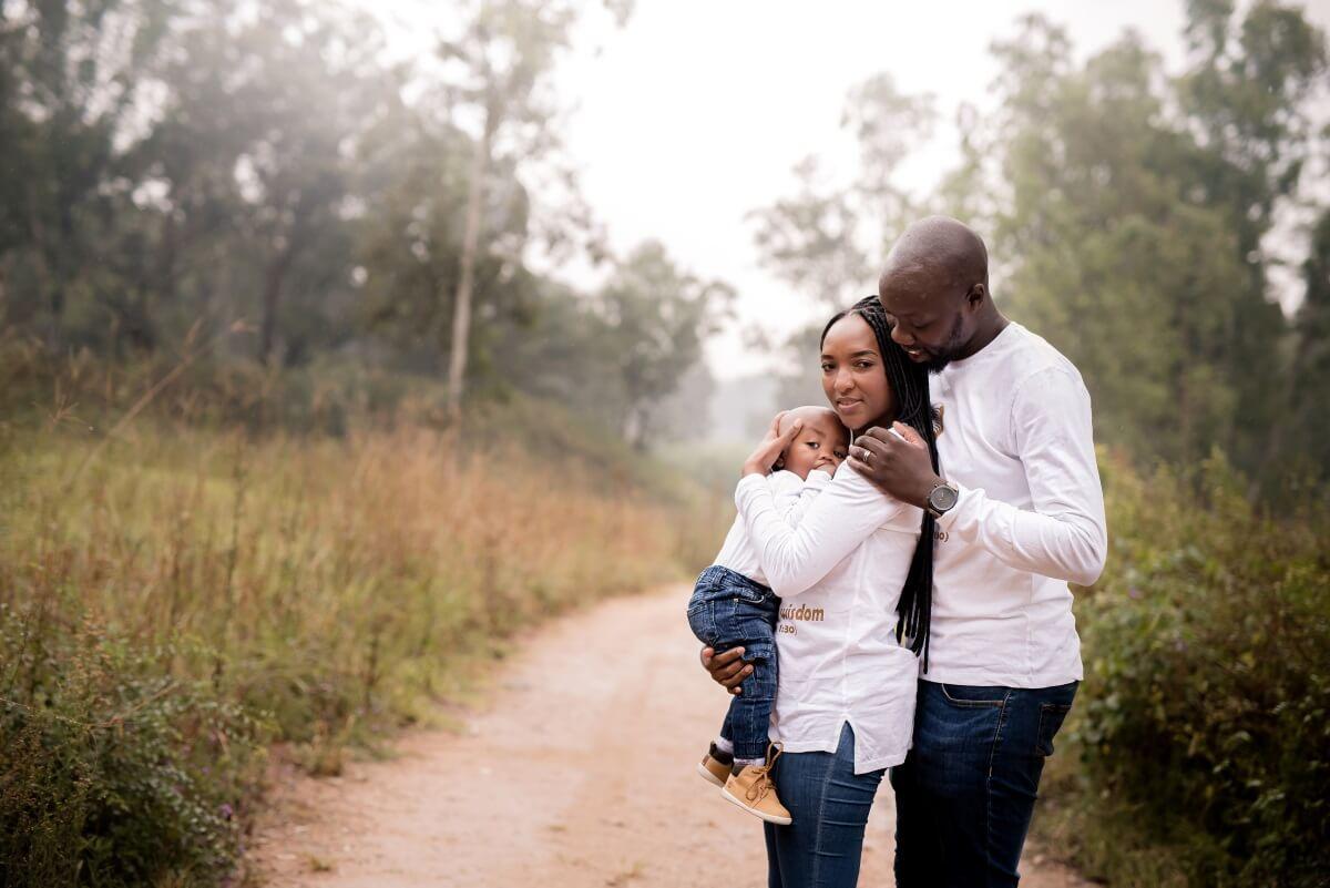Family freelance Photographer Edenvale johannesburg gauteng south africa 2021 1