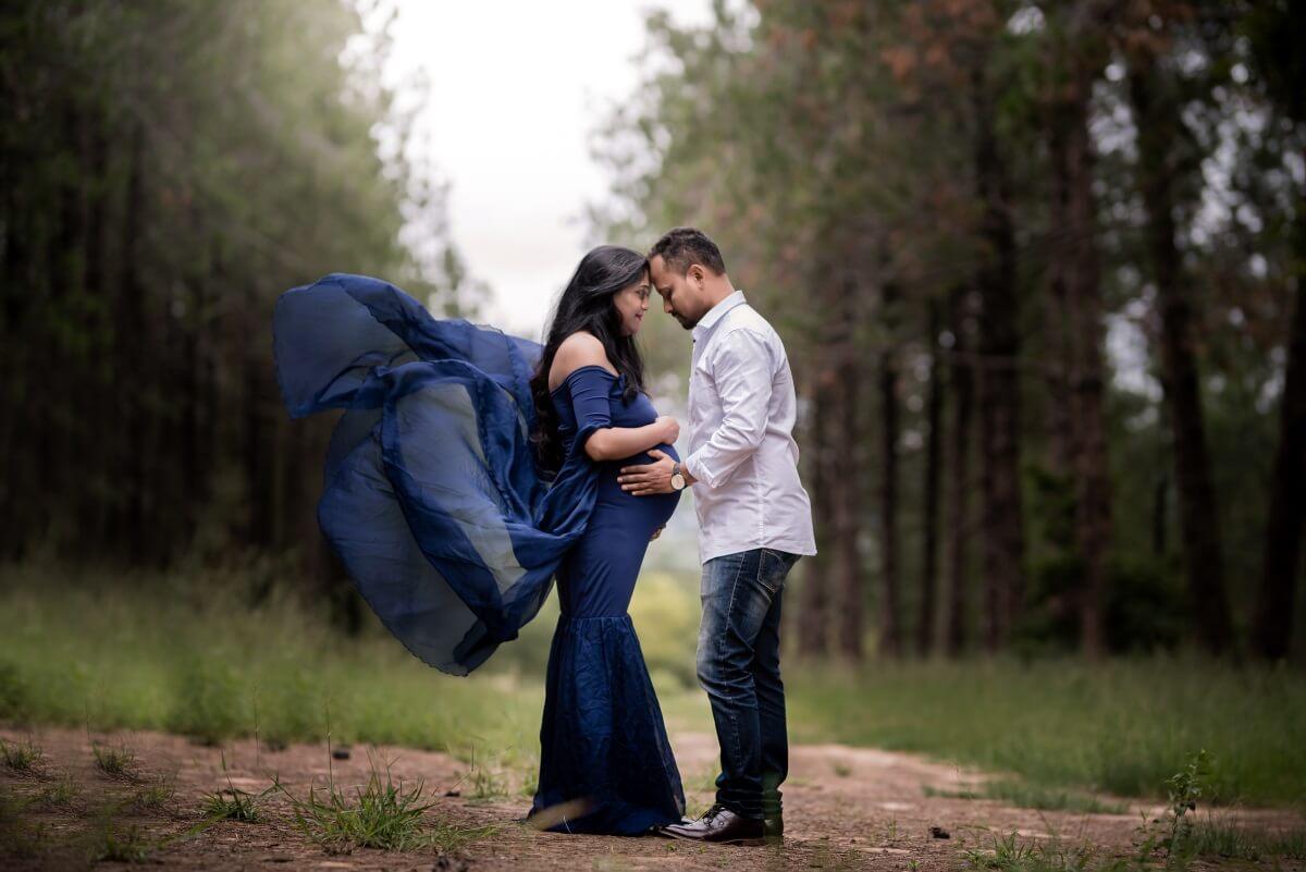 Maternity Pregnancy freelance Photographer johannesburg gauteng south africa 2021 10
