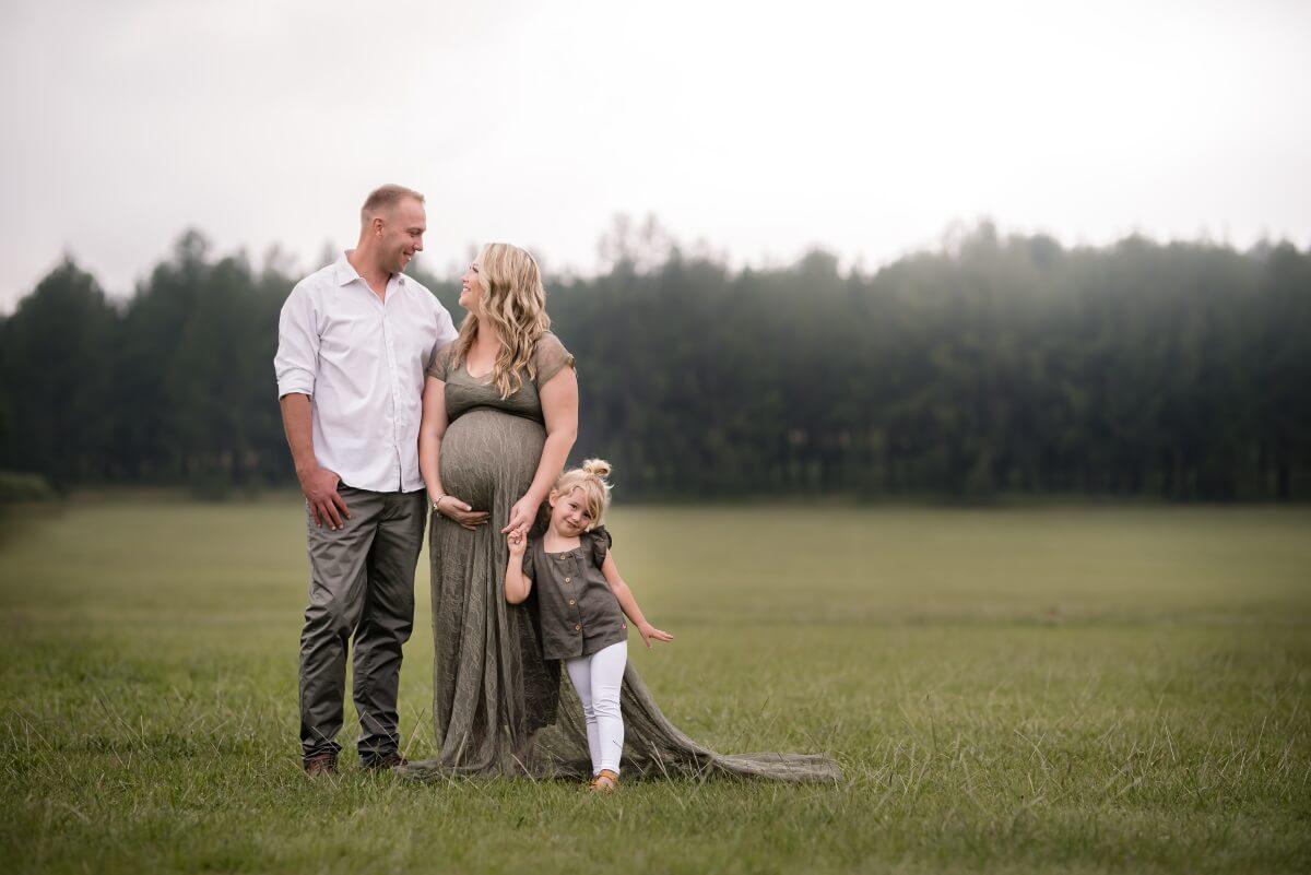 Maternity Pregnancy freelance Photographer johannesburg gauteng south africa 2021 6