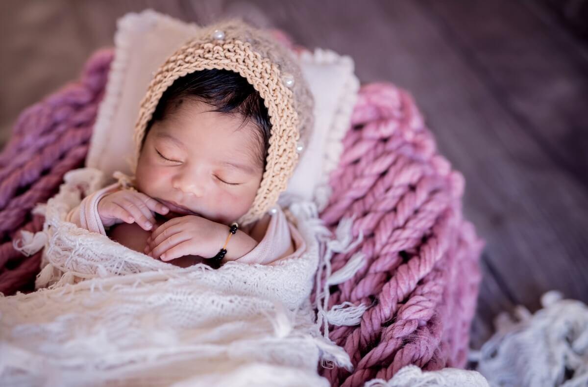 Just Born Newborn New Born Baby child girl boy freelance Photographer for babies kids edenvale johannesburg gauteng south africa 2021 1