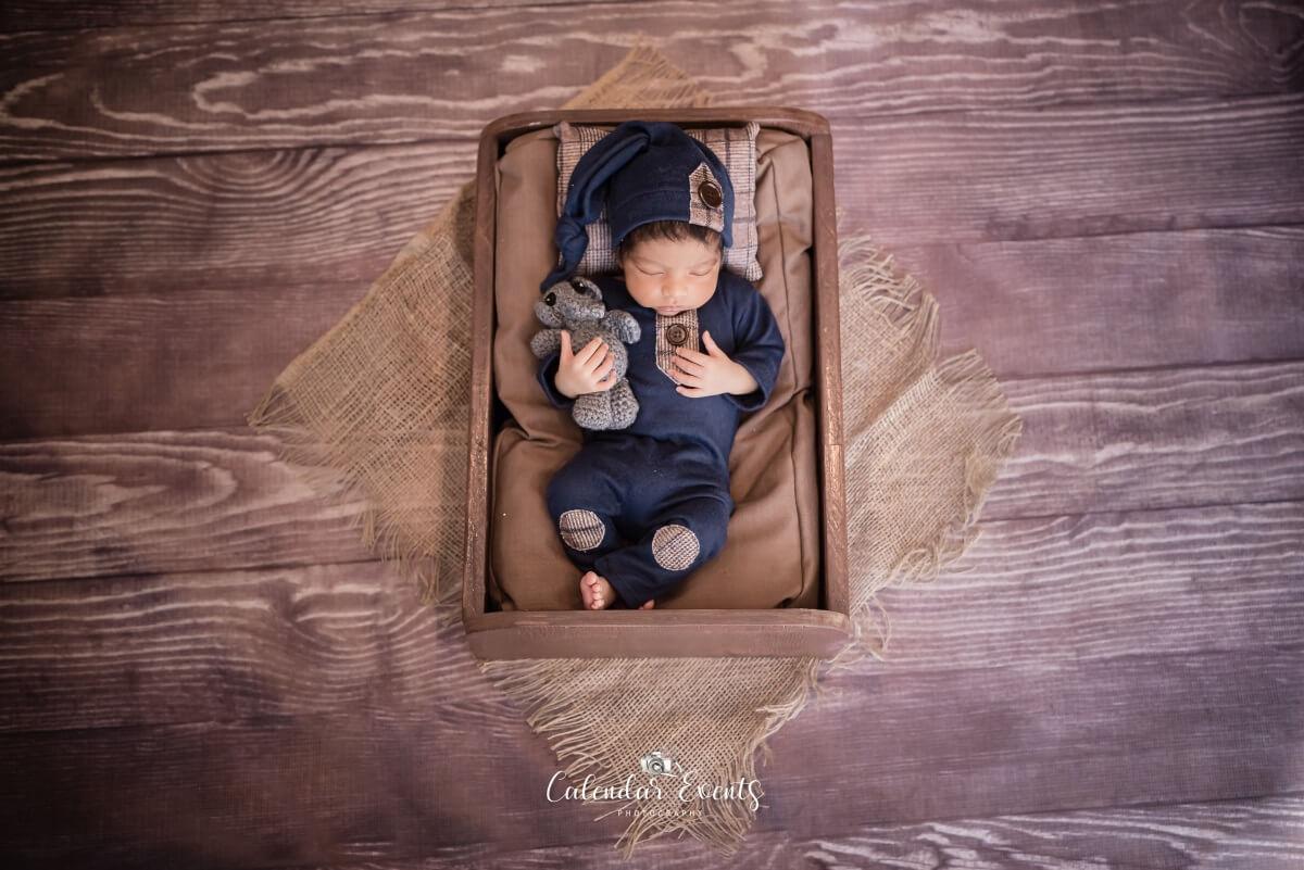 Just Born Newborn New Born Baby child girl boy freelance Photographer for babies kids edenvale johannesburg gauteng south africa 2021 2
