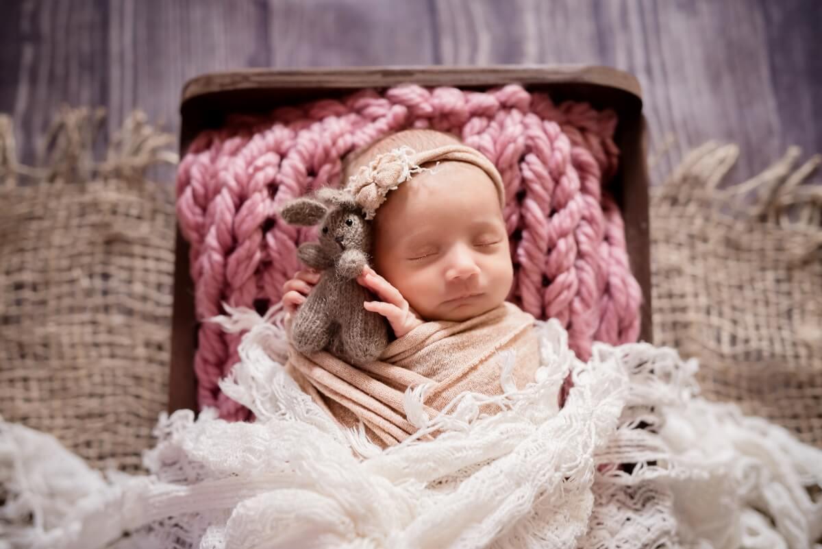 Just Born Newborn New Born Baby child girl boy freelance Photographer for babies kids edenvale johannesburg gauteng south africa 2021 5