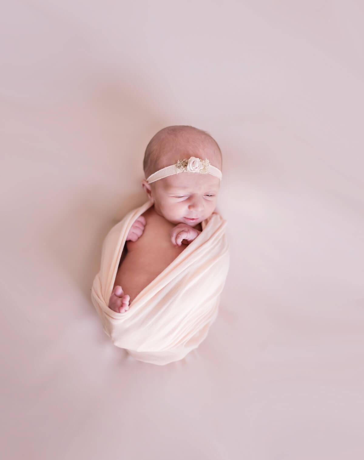 Just Born Newborn New Born Baby child girl boy freelance Photographer for babies kids edenvale johannesburg gauteng south africa 15
