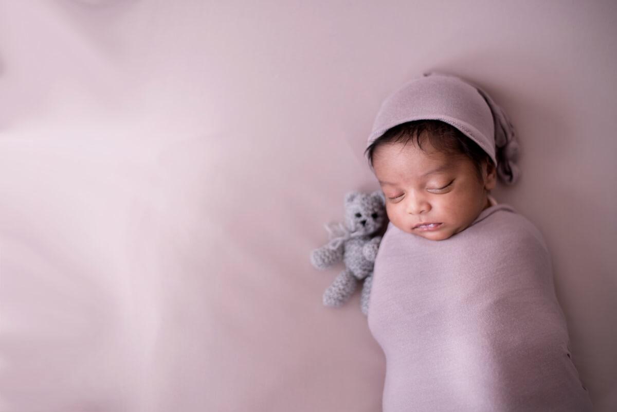 Just Born Newborn New Born Baby child girl boy freelance Photographer for babies kids edenvale johannesburg gauteng south africa 19