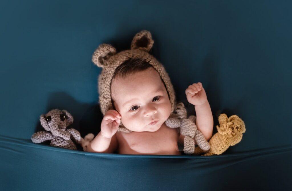 Just Born Newborn New Born Baby child girl boy freelance Photographer for babies kids edenvale johannesburg gauteng south africa 5