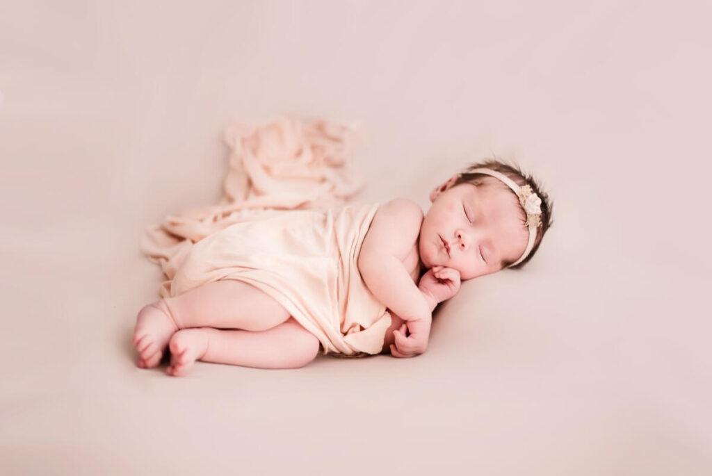 Just Born Newborn New Born Baby child girl boy freelance Photographer for babies kids edenvale johannesburg gauteng south africa 8