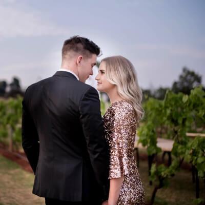Marriage wedding couples freelance Photography for Children johannesburg gauteng south africa 2021