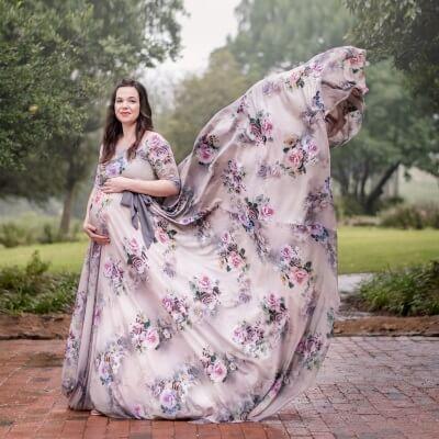 Maternity pregnancy freelance Photography for Children johannesburg gauteng south africa 2021