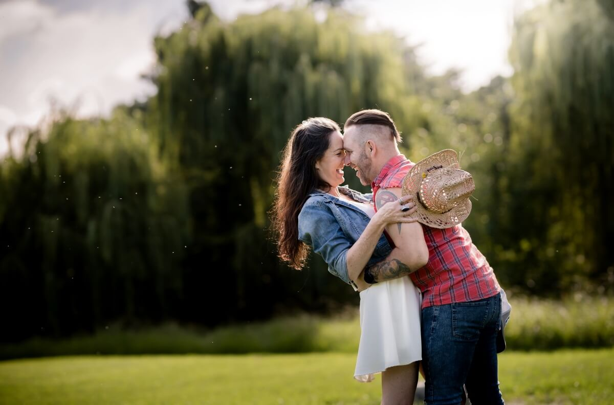 Couples and Engagements Photographer for partners girlfriend boyfriend johannesburg gauteng south africa 2021 1