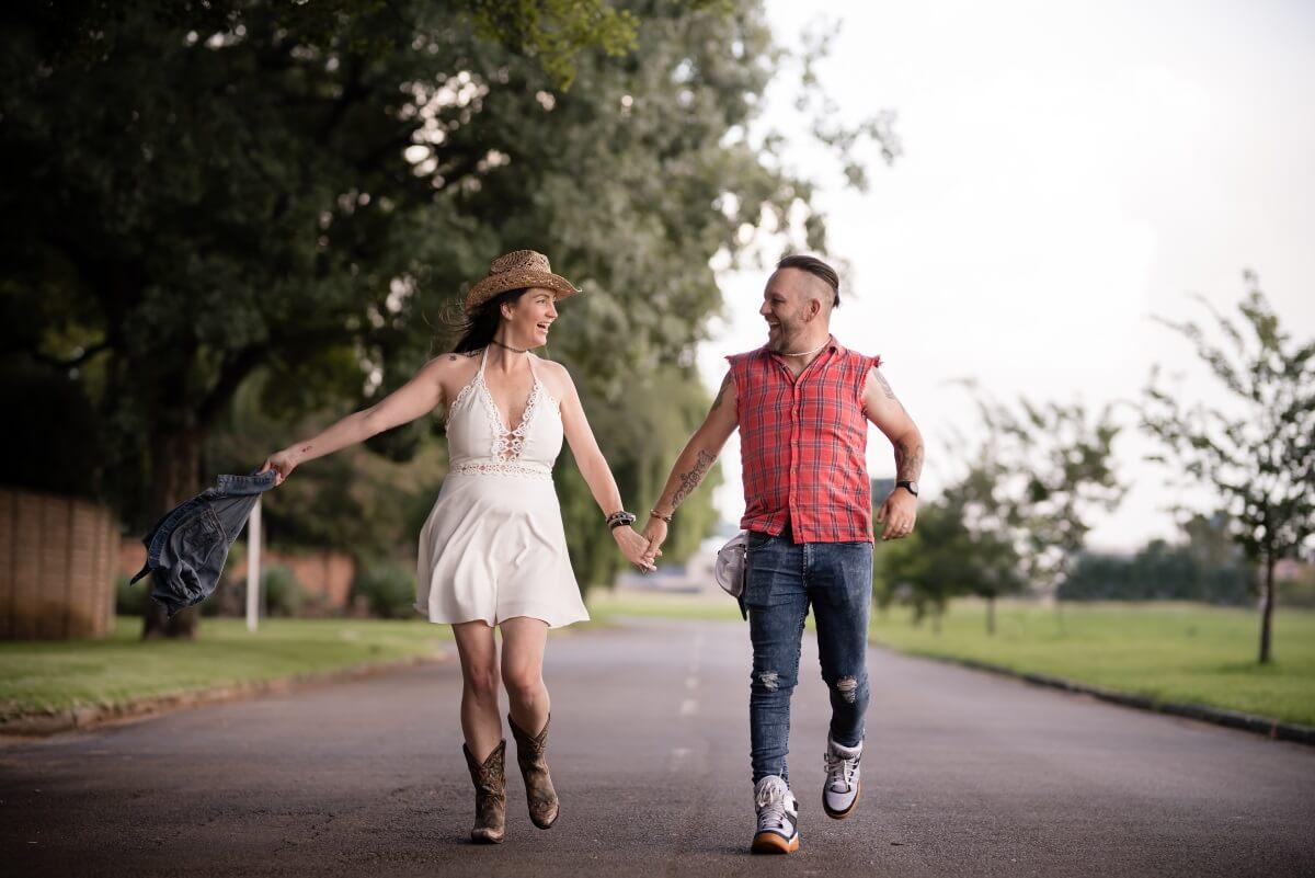 Couples and Engagements Photographer for partners girlfriend boyfriend johannesburg gauteng south africa 2021 2