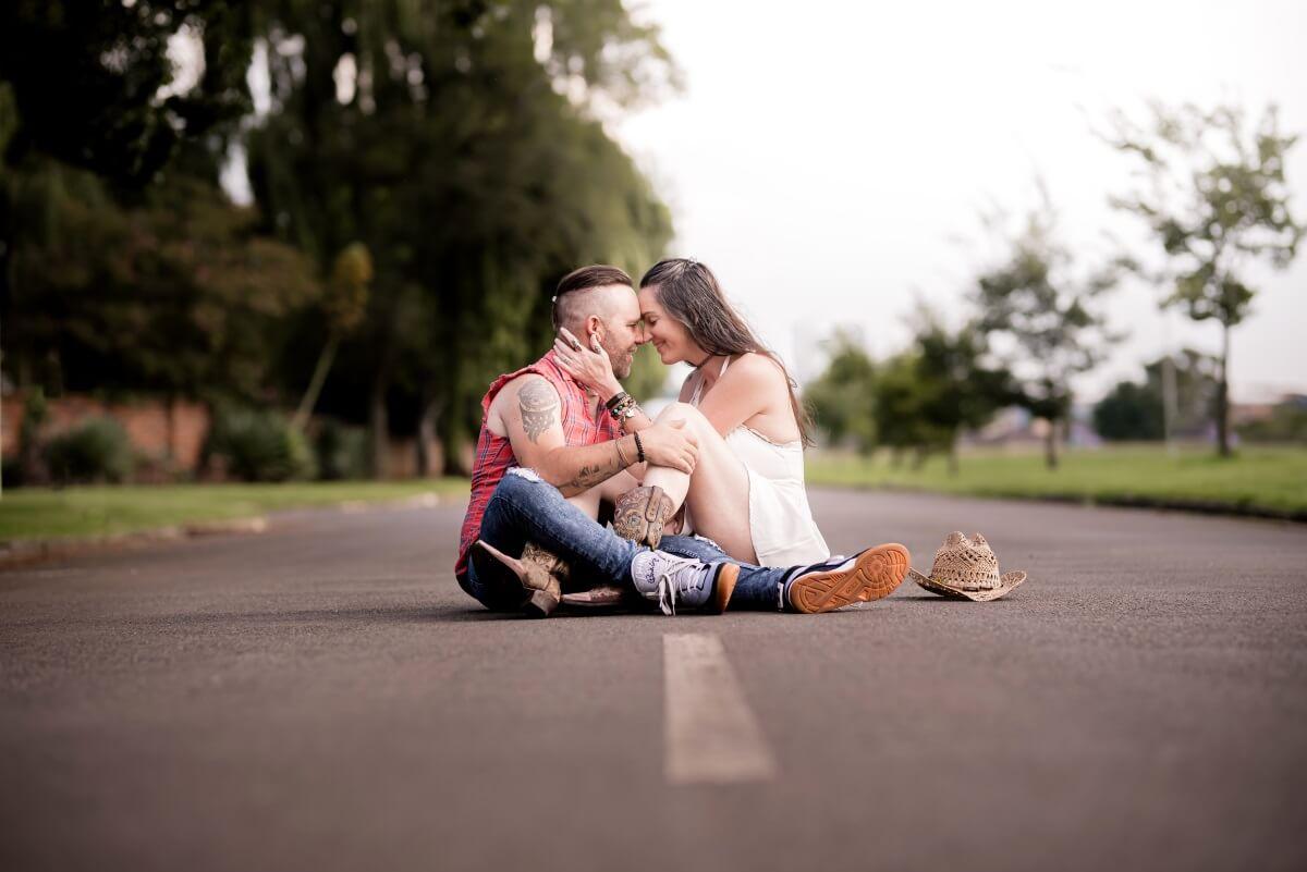 Couples and Engagements Photographer for partners girlfriend boyfriend johannesburg gauteng south africa 2021 3