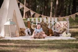 Cake Smash freelance Photographer for babies kids johannesburg gauteng south africa 2021 1