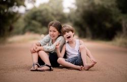 Family freelance Photographer Edenvale johannesburg gauteng south africa 2021 2