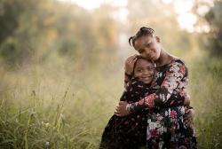 Family freelance Photographer Edenvale johannesburg gauteng south africa 2021 3
