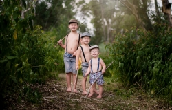 Family freelance Photographer johannesburg gauteng south africa 2020 - 4