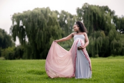 Maternity Pregnancy freelance Photographer johannesburg gauteng south africa 2021 1