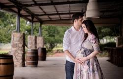 Maternity Pregnancy freelance Photographer johannesburg gauteng south africa 2020 - 1