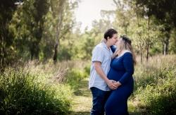 Maternity Pregnancy freelance Photographer johannesburg gauteng south africa 2020 - 6