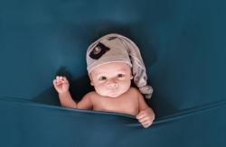 Just Born Newborn New Born Baby child girl boy freelance Photographer for babies kids edenvale johannesburg gauteng south africa 3