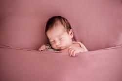 Just Born Newborn New Born Baby child girl boy freelance Photographer for babies kids edenvale johannesburg gauteng south africa 6
